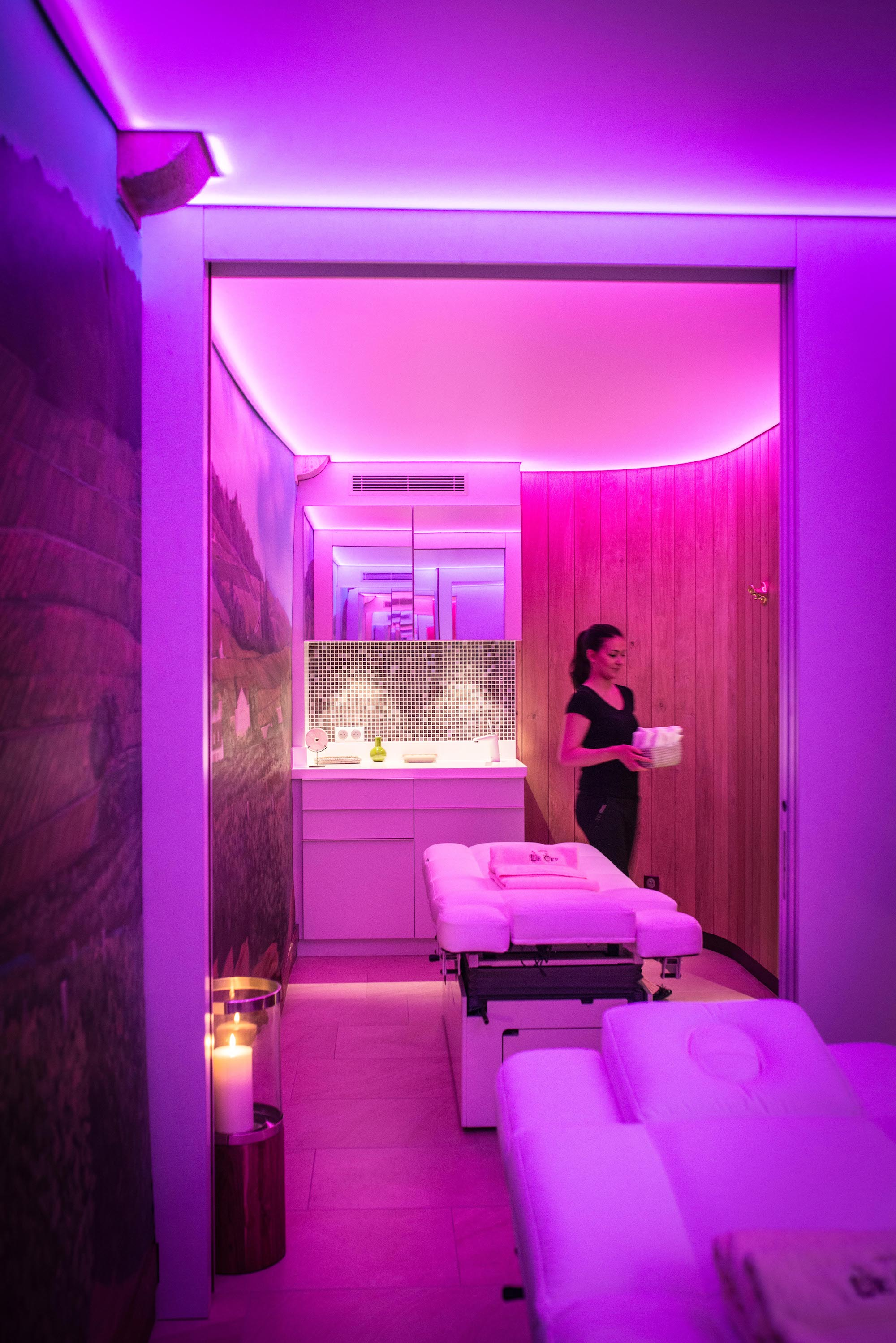 10 cryo 21 body session 1 free coffret cadeau en r gion bourgogne franche comt beaune. Black Bedroom Furniture Sets. Home Design Ideas