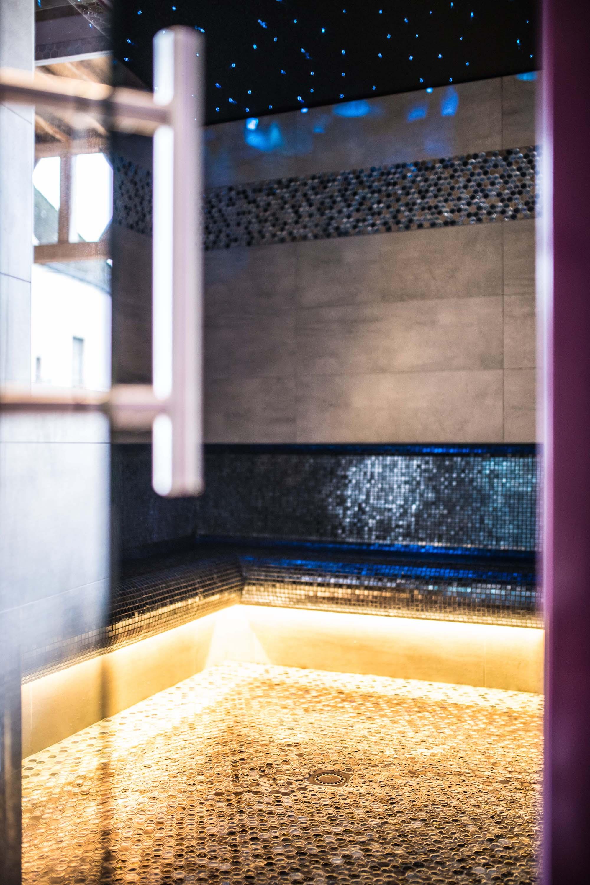 brunch et spa h2o coffret cadeau en r gion bourgogne franche comt beaune cedex. Black Bedroom Furniture Sets. Home Design Ideas